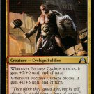 Fortress Cyclops - NM - Gatecrash - Magic the Gathering