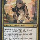 Bane Alley Broker - NM - Gatecrash - Magic the Gathering