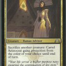 Cartel Aristocrat - NM - Gatecrash - Magic the Gathering