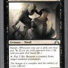 Thrull Parasite - NM - Gatecrash - Magic the Gathering