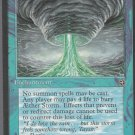 Aether Storm - VG - Homelands - Magic the Gathering