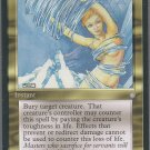 Essence Vortex - VG - Ice Age - Magic the Gathering