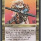 Centaur Archer - VG - Ice Age - Magic the Gathering
