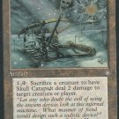 Skull Catapult - VG - Ice Age - Magic the Gathering