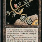 Arcums Weathervane - VG - Ice Age - Magic the Gathering