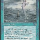 Sea Spirit - VG - Ice Age - Magic the Gathering