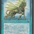 Phantasmal Mount - VG - Ice Age - Magic the Gathering