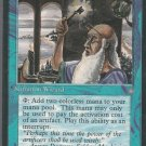 Soldevi Machinist - VG - Ice Age - Magic the Gathering