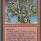 Goblin Mutant - VG - Ice Age - Magic the Gathering