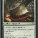 Butchers Cleaver - NM - Innistrad - Magic the Gathering