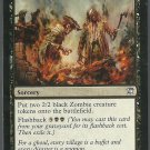 Moan of the Unhallowed - NM - Innistrad - Magic the Gathering