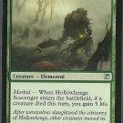Hollowhenge Scavenger - NM - Innistrad - Magic the Gathering
