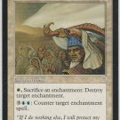 Teferis Care - VG - Invasion - Magic the Gathering