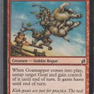 Goatnapper - NM - Lorwyn - Magic the Gathering