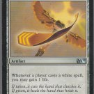 Angels Feather - NM - Magic 2011 - Magic the Gathering