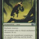 Lure - NM - Magic 2012 - Magic the Gathering