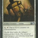 Chronomation - NM - Magic 2013 - Magic the Gathering