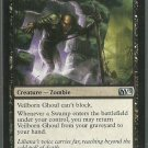 Veilborn Ghoul - NM - Magic 2013 - Magic the Gathering