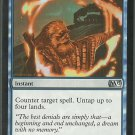 Rewind - NM - Magic 2013 - Magic the Gathering