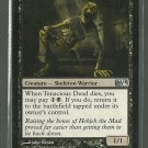 Tenacious Dead - NM - Magic 2014 - Magic the Gathering