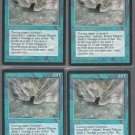 Errant Minion x4 - Good - Ice Age - Magic the Gathering