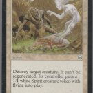 Afterlife - VG - Mercadian Masques - Magic the Gathering