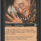 Cackling Witch - VG - Mercadian Masques - Magic the Gathering
