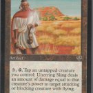 Unerring Sling - VG - Mirage - Magic the Gathering