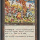 Horrible Hordes - VG - Mirage - Magic the Gathering