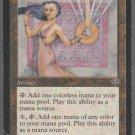 Mana Prism - Fair - Mirage - Magic the Gathering