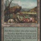 Bad River - VG - Mirage - Magic the Gathering
