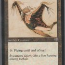 Patagia Golem - VG - Mirage - Magic the Gathering
