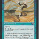 Harmattan Efreet - Good - Mirage - Magic the Gathering