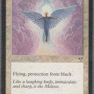 Melesse Spirit - Good - Mirage - Magic the Gathering
