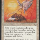 Afterlife - Good - Mirage - Magic the Gathering