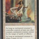 Favorable Destiny - Good - Mirage - Magic the Gathering