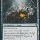 Corrupted Conscience - NM - Mirrodin Besieged - Magic the Gathering