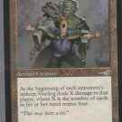 Viseling - VG - Nemesis - Magic the Gathering