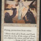 Voice of Truth - VG - Nemesis - Magic the Gathering