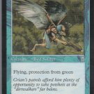 Treetop Sentinel - VG - Odyssey - Magic the Gathering