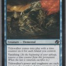 Tidewalker - VG - Planar Chaos - Magic the Gathering