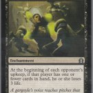Shreiking Affliction - VG - Return to Ravnica- Magic the Gathering