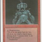 Uthden Troll - VG - Revised- Magic the Gathering