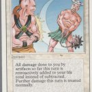 Reverse Polarity - VG - Revised- Magic the Gathering