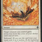 Emerge Unscathed - VG - Rise of the Eldrazi- Magic the Gathering