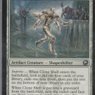 Clone Shell - VG - Scars of Mirrodin - Magic the Gathering