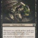Painsmith - VG - Scars of Mirrodin - Magic the Gathering