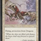 Dragonstalker - VG - Scourge - Magic the Gathering