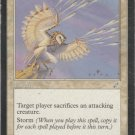 Wing Shards - Good - Scourge - Magic the Gathering