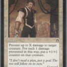 Temper - VG - Stronghold - Magic the Gathering